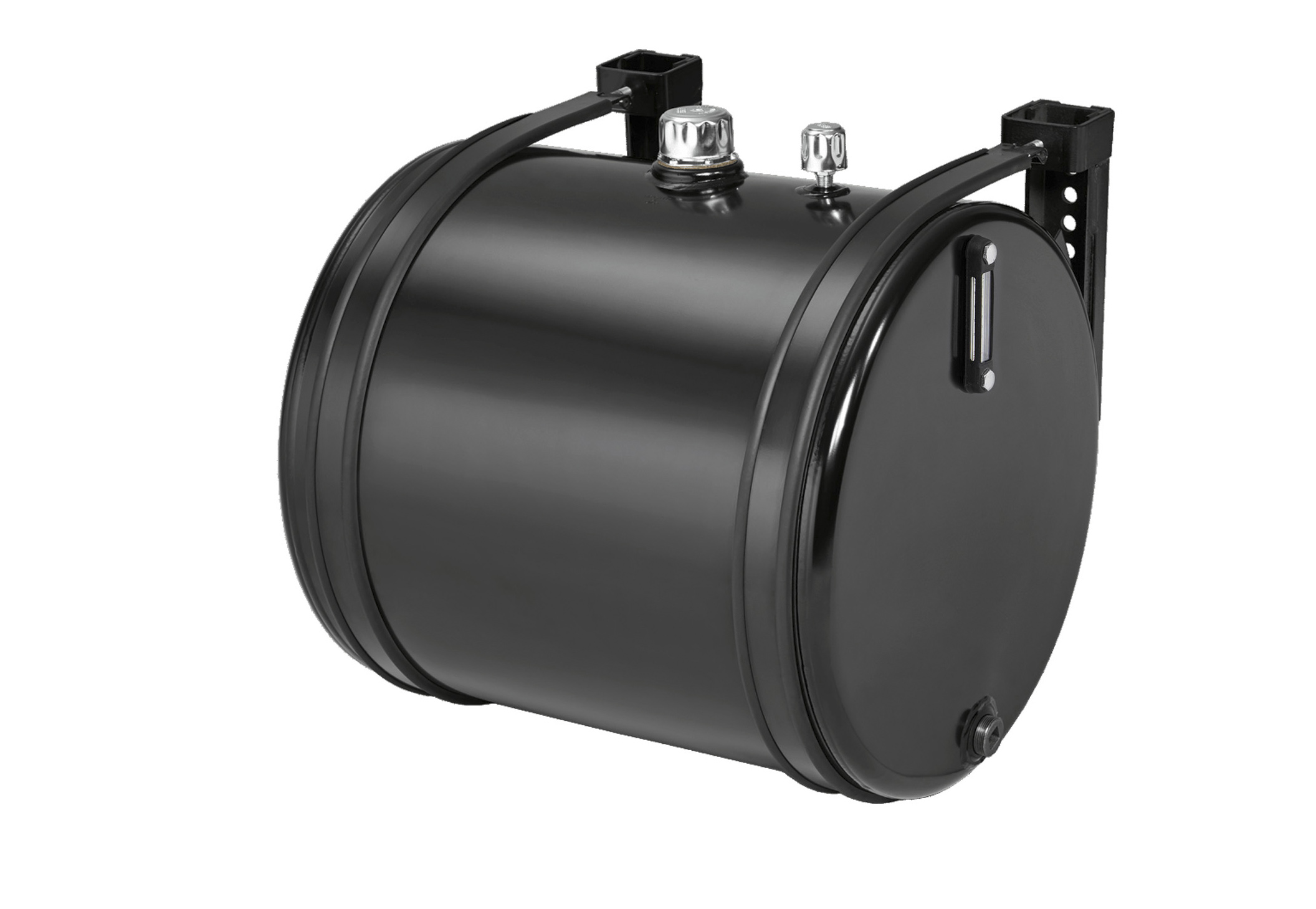 Saddlemount-Tanks - Steel-Saddlemount-50-Gallon