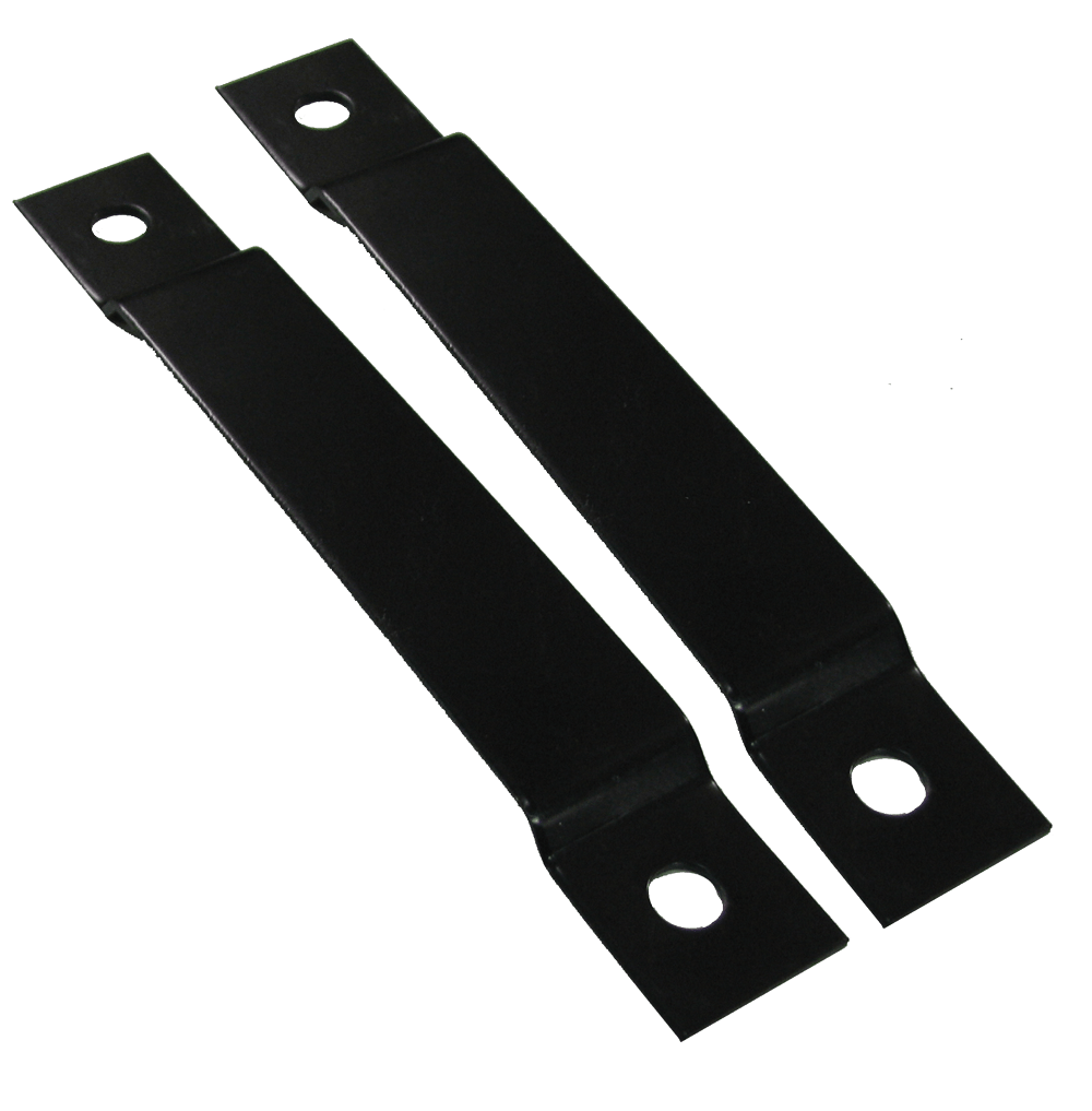 Transfer-Tank-Parts - Transfer-Mounting-Bracket-Kit